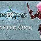 Titansgrave: The Ashes of Valkana (2015)