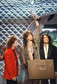 Primary photo for 1994 MTV Video Music Awards
