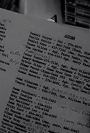 Scene Missing(2012) Poster - Movie Forum, Cast, Reviews