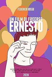 Ernesto Poster