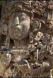 Cracking the Maya Code Poster