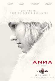 Watch Full HD Movie Anna (II)(2019)