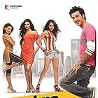 Bipasha Basu, Ranbir Kapoor, Minissha Lamba, and Deepika Padukone in Bachna Ae Haseeno (2008)