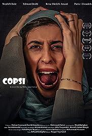 Copsi Poster