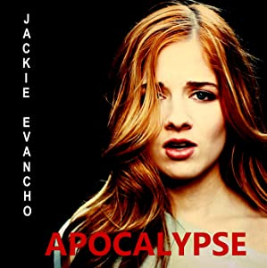 Best website for online movie watching for free Jackie Evancho: Apocalypse by none 2160p]