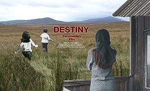 Destiny 2019