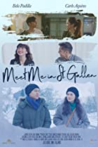 tagalog movies 2018 list free download