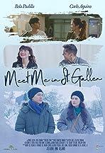 Meet Me in St. Gallen