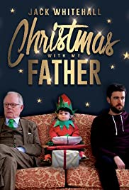 Jack Whitehall: Christmas with my Father (2019) 720p