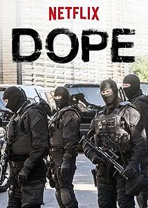 Watch free movie new DOPE by Rick Famuyiwa [Mpeg]