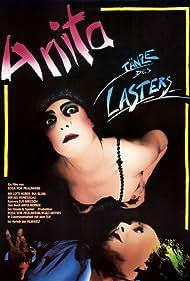 Anita: Tänze des Lasters (1987)