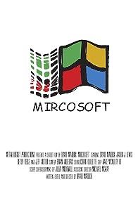 Primary photo for Mircosoft