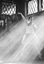 Closer to the Angels: New York City Ballet's 69th Anniversary