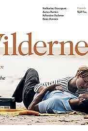 Wilderness (2021) HDRip english Full Movie Watch Online Free MovieRulz