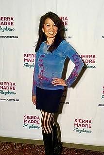 Sharline Liu Picture