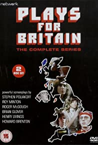 Primary photo for Plays for Britain