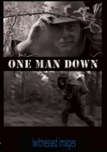Dvd movies torrents download One Man Down [1280x720]