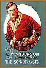##SITE## DOWNLOAD The Son-of-a-Gun (1919) ONLINE PUTLOCKER FREE