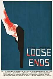 Loose Ends