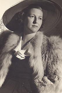 Harriet Parsons Picture