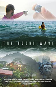 Websites for downloading english movies The Bodhi Wave by none [2048x1536]