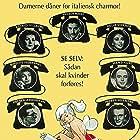 Amor i telefonen (1957)