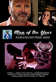 Christina Collin, Lena Burmenko, and Justin Hay in Man of the Year: A Chester Sky (2020)