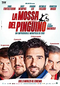 torrentz english movies