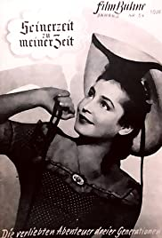 Download Seinerzeit zu meiner Zeit (1944) Movie