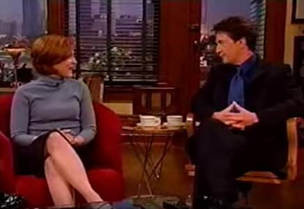 The Martin Short Show by