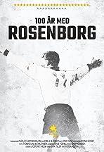 100 år med Rosenborg