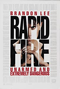 Rapid Fire full movie in hindi free download hd 1080p