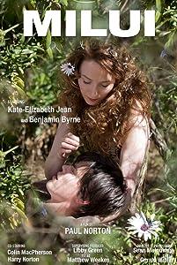Yahoo free movie downloads Milui Australia [[movie]