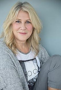 Deborah Finkel Picture