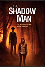 Primary image for The Shadow Man
