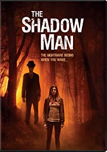 HD movies downloads free The Man in the Shadows by Austin Reading [1280x544]
