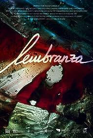 Lembranza (2016)