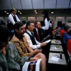 Kim Miyori in Hijacked: Flight 285 (1996)