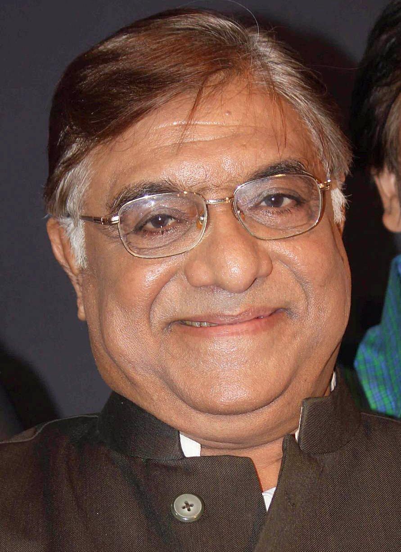 Anjan Srivastav - IMDb