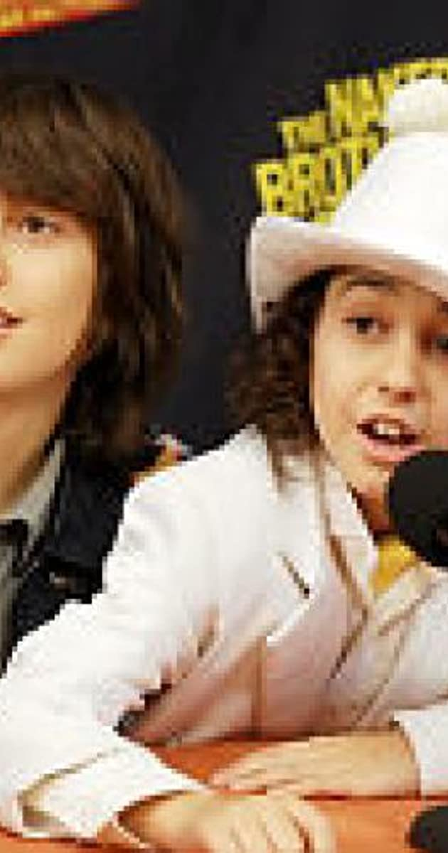 Naked brothers band imdb, xxxboys free sex