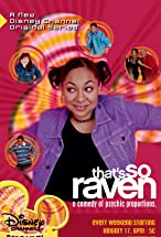 Primary image for That's So Raven