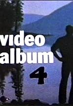 Video Album 4