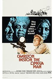 ##SITE## DOWNLOAD The Omega Man (1971) ONLINE PUTLOCKER FREE