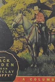 Pioneer Trail Poster