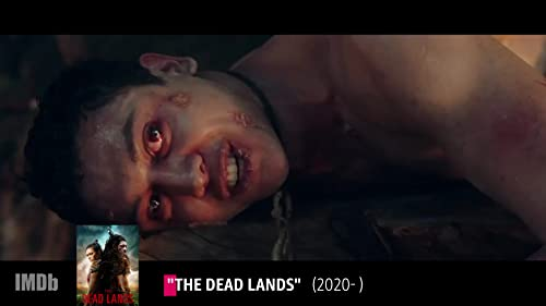 The Trailer Trailer for the Week of Jan. 13, 2020