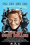 That Guy Dick Miller (2014)