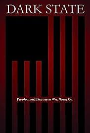 Dark State Poster