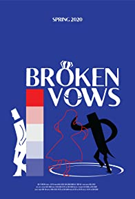 Primary photo for Broken Vows