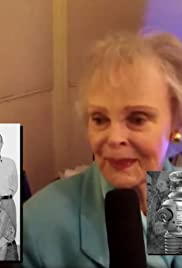 June Lockhart husband