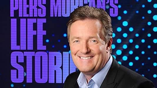Regarder des courts métrages Piers Morgan's Life Stories - Bruce Forsyth [iTunes] [Mkv] [2048x2048], Jan Kennedy, Louisa Forsyth, Len Goodman